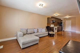 Photo 3: 12143 98 Avenue in Surrey: Cedar Hills 1/2 Duplex for sale (North Surrey)  : MLS®# R2204391