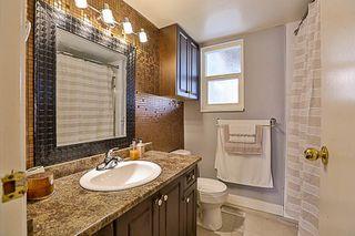 Photo 9: 12143 98 Avenue in Surrey: Cedar Hills 1/2 Duplex for sale (North Surrey)  : MLS®# R2204391