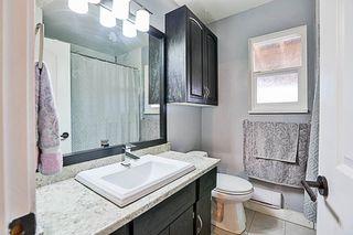 Photo 19: 12143 98 Avenue in Surrey: Cedar Hills 1/2 Duplex for sale (North Surrey)  : MLS®# R2204391