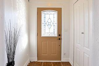 Photo 2: 12143 98 Avenue in Surrey: Cedar Hills 1/2 Duplex for sale (North Surrey)  : MLS®# R2204391
