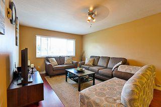 Photo 10: 12143 98 Avenue in Surrey: Cedar Hills 1/2 Duplex for sale (North Surrey)  : MLS®# R2204391