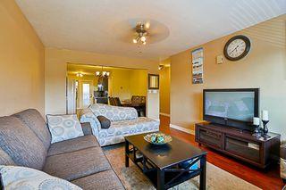 Photo 12: 12143 98 Avenue in Surrey: Cedar Hills 1/2 Duplex for sale (North Surrey)  : MLS®# R2204391