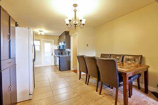 Photo 14: 12143 98 Avenue in Surrey: Cedar Hills 1/2 Duplex for sale (North Surrey)  : MLS®# R2204391