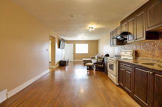 Photo 5: 12143 98 Avenue in Surrey: Cedar Hills 1/2 Duplex for sale (North Surrey)  : MLS®# R2204391