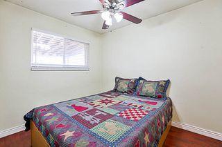 Photo 18: 12143 98 Avenue in Surrey: Cedar Hills 1/2 Duplex for sale (North Surrey)  : MLS®# R2204391
