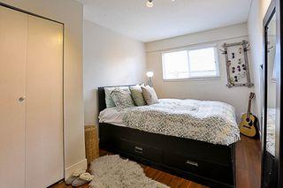 Photo 6: 12143 98 Avenue in Surrey: Cedar Hills 1/2 Duplex for sale (North Surrey)  : MLS®# R2204391