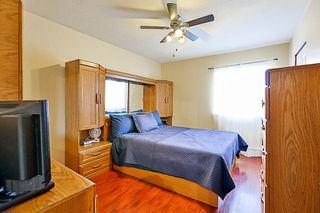 Photo 17: 12143 98 Avenue in Surrey: Cedar Hills 1/2 Duplex for sale (North Surrey)  : MLS®# R2204391