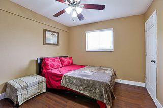 Photo 8: 12143 98 Avenue in Surrey: Cedar Hills 1/2 Duplex for sale (North Surrey)  : MLS®# R2204391