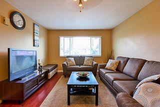 Photo 11: 12143 98 Avenue in Surrey: Cedar Hills 1/2 Duplex for sale (North Surrey)  : MLS®# R2204391