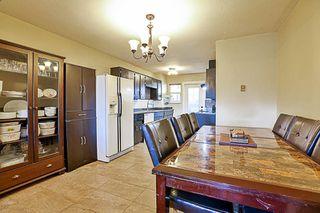 Photo 13: 12143 98 Avenue in Surrey: Cedar Hills 1/2 Duplex for sale (North Surrey)  : MLS®# R2204391
