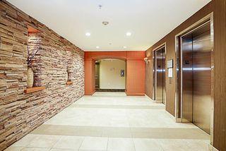 "Photo 2: 417 8915 202 Street in Langley: Walnut Grove Condo for sale in ""Hawthorne"" : MLS®# R2209331"