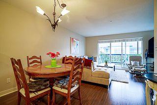 "Photo 7: 417 8915 202 Street in Langley: Walnut Grove Condo for sale in ""Hawthorne"" : MLS®# R2209331"