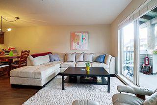 "Photo 9: 417 8915 202 Street in Langley: Walnut Grove Condo for sale in ""Hawthorne"" : MLS®# R2209331"
