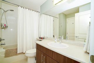 "Photo 13: 417 8915 202 Street in Langley: Walnut Grove Condo for sale in ""Hawthorne"" : MLS®# R2209331"