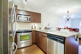 "Photo 5: 417 8915 202 Street in Langley: Walnut Grove Condo for sale in ""Hawthorne"" : MLS®# R2209331"