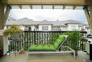 "Photo 16: 417 8915 202 Street in Langley: Walnut Grove Condo for sale in ""Hawthorne"" : MLS®# R2209331"