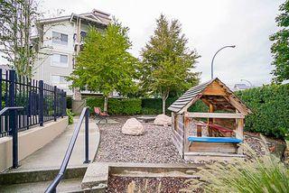 "Photo 19: 417 8915 202 Street in Langley: Walnut Grove Condo for sale in ""Hawthorne"" : MLS®# R2209331"