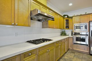 Photo 7: 3186 Francis Rd: Seafair Home for sale ()  : MLS®# R2003755