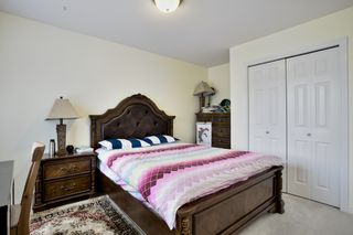 Photo 20: 3186 Francis Rd: Seafair Home for sale ()  : MLS®# R2003755
