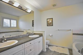 Photo 15: 3186 Francis Rd: Seafair Home for sale ()  : MLS®# R2003755