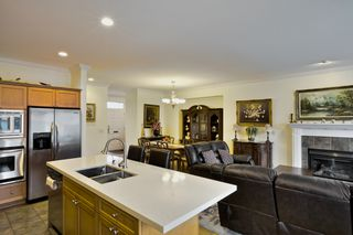 Photo 5: 3186 Francis Rd: Seafair Home for sale ()  : MLS®# R2003755