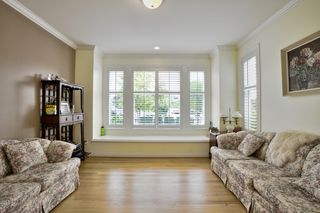 Photo 19: 3186 Francis Rd: Seafair Home for sale ()  : MLS®# R2003755