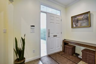Photo 2: 3186 Francis Rd: Seafair Home for sale ()  : MLS®# R2003755