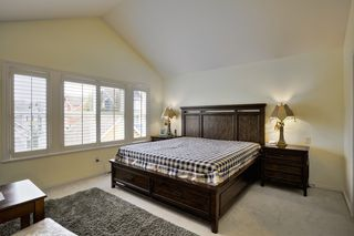 Photo 14: 3186 Francis Rd: Seafair Home for sale ()  : MLS®# R2003755