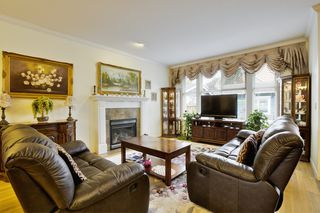Photo 3: 3186 Francis Rd: Seafair Home for sale ()  : MLS®# R2003755