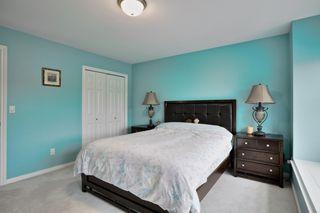 Photo 21: 3186 Francis Rd: Seafair Home for sale ()  : MLS®# R2003755