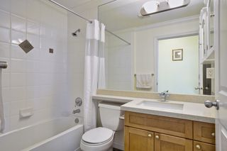 Photo 18: 3186 Francis Rd: Seafair Home for sale ()  : MLS®# R2003755