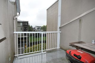 """Photo 14: 401 22351 ST ANNE Avenue in Maple Ridge: West Central Condo for sale in """"PORT HANEY"""" : MLS®# R2213208"""