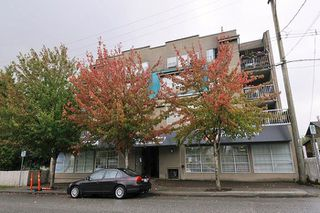 """Photo 15: 401 22351 ST ANNE Avenue in Maple Ridge: West Central Condo for sale in """"PORT HANEY"""" : MLS®# R2213208"""