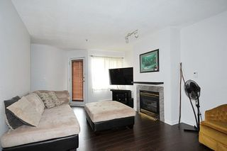 """Photo 5: 401 22351 ST ANNE Avenue in Maple Ridge: West Central Condo for sale in """"PORT HANEY"""" : MLS®# R2213208"""