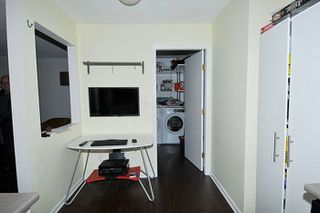 """Photo 4: 401 22351 ST ANNE Avenue in Maple Ridge: West Central Condo for sale in """"PORT HANEY"""" : MLS®# R2213208"""