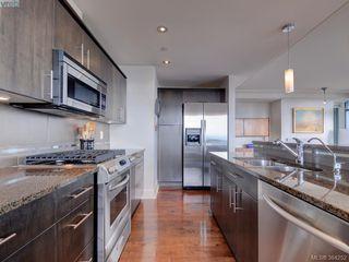 Photo 8: 214 845 Dunsmuir Rd in VICTORIA: Es Old Esquimalt Condo for sale (Esquimalt)  : MLS®# 772303
