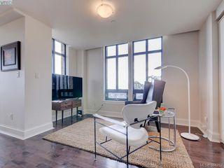 Photo 11: 214 845 Dunsmuir Rd in VICTORIA: Es Old Esquimalt Condo for sale (Esquimalt)  : MLS®# 772303