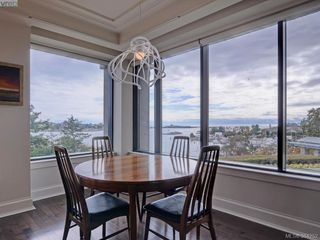 Photo 6: 214 845 Dunsmuir Rd in VICTORIA: Es Old Esquimalt Condo for sale (Esquimalt)  : MLS®# 772303