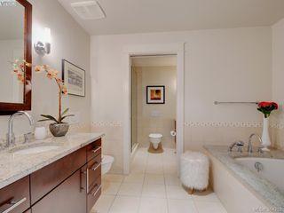 Photo 14: 214 845 Dunsmuir Rd in VICTORIA: Es Old Esquimalt Condo for sale (Esquimalt)  : MLS®# 772303