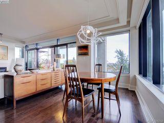 Photo 5: 214 845 Dunsmuir Rd in VICTORIA: Es Old Esquimalt Condo for sale (Esquimalt)  : MLS®# 772303