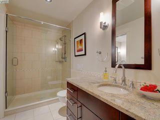 Photo 15: 214 845 Dunsmuir Rd in VICTORIA: Es Old Esquimalt Condo for sale (Esquimalt)  : MLS®# 772303