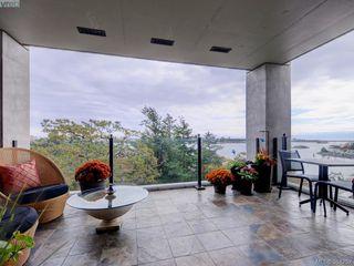 Photo 16: 214 845 Dunsmuir Rd in VICTORIA: Es Old Esquimalt Condo for sale (Esquimalt)  : MLS®# 772303