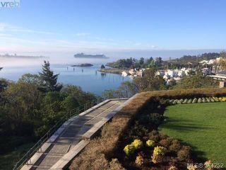 Photo 18: 214 845 Dunsmuir Rd in VICTORIA: Es Old Esquimalt Condo for sale (Esquimalt)  : MLS®# 772303