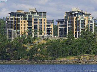 Photo 19: 214 845 Dunsmuir Rd in VICTORIA: Es Old Esquimalt Condo for sale (Esquimalt)  : MLS®# 772303