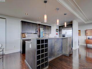Photo 10: 214 845 Dunsmuir Rd in VICTORIA: Es Old Esquimalt Condo for sale (Esquimalt)  : MLS®# 772303
