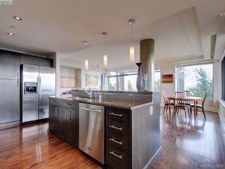 Photo 9: 214 845 Dunsmuir Rd in VICTORIA: Es Old Esquimalt Condo for sale (Esquimalt)  : MLS®# 772303