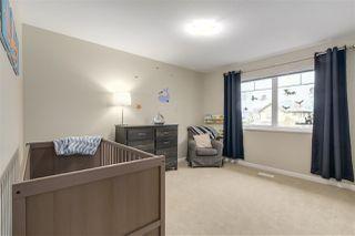"Photo 13: 10142 APNAUT Street in Maple Ridge: Albion House for sale in ""MAINSTONE CREEK"" : MLS®# R2214966"