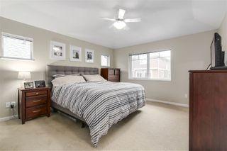 "Photo 10: 10142 APNAUT Street in Maple Ridge: Albion House for sale in ""MAINSTONE CREEK"" : MLS®# R2214966"