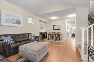 "Photo 3: 10142 APNAUT Street in Maple Ridge: Albion House for sale in ""MAINSTONE CREEK"" : MLS®# R2214966"