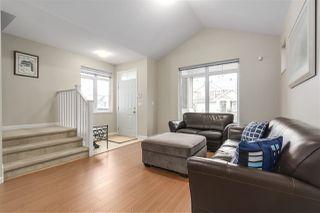 "Photo 2: 10142 APNAUT Street in Maple Ridge: Albion House for sale in ""MAINSTONE CREEK"" : MLS®# R2214966"